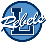 Larson Middle School PTOTroy, Michigan